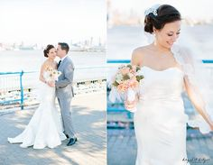 Wedding Photography  www.kbalzerphotography.com