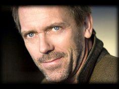 James Hugh Calum Laurie OBE, más conocido simplemente como Hugh Laurie, es un actor, humorista, escritor y músico británico. Conocido principalmente por su papel de Gregory House, protagonista de la serie de televisión House M.