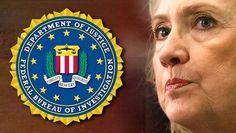 FBI Source: Clinton Foundation Can Bring Down Entire Government - http://conservativeread.com/fbi-source-clinton-foundation-can-bring-down-entire-government/