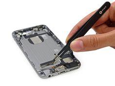 Hi Tech Institute  Advance Mobile Repairing Course in Patna, Delhi