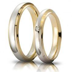#prestigioargentieori #prestigio #campania #napoli #tuttosposi #favor #gioielli #bomboniere #preziosi #matrimonio #wedding #bride #sposa #ring #fedi