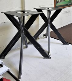 Car Furniture, Steel Furniture, Industrial Furniture, Fusion Design, High Top Tables, Conference Table, Dinning Table, Square Tables, Loft Style