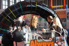 We had a wonderful show! For all who visited our booth, thank you! Times Square, Fair Grounds, Travel, Viajes, Destinations, Traveling, Trips