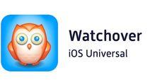 Monitoriza lo que sucede en nuestro ordenador con Watchover, gratuito por tiempo limitado - http://www.actualidadiphone.com/monitoriza-lo-sucede-ordenador-watchover-gratuito-tiempo-limitado/