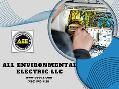 Services Offered:  Licensed Electrical Contractor in Scottsdale, AZ Electricians in Scottsdale, AZ Electrical Services in Scottsdale, AZ Commercial Electrician in Scottsdale, AZ Residential Electrician in Scottsdale, AZ Electric Car Charger Installations in Scottsdale, AZ Solar Power in Scottsdale, AZ Ground Fault Circuits in Scottsdale, AZ Microwave Circuits in Scottsdale, AZ Landscape Lighting in Scottsdale, AZ Commercial Electrical Contractors, Commercial Electrician, Solar Panel Installation, Solar Panels, Residential Electrical, Electric Car Charger, Electric Company, Landscape Lighting, Solar System
