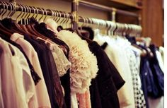 Why Renting Your Clothes Will Change the Way You Shop