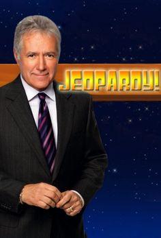 [RR/RRW/UL/180U] Jeopardy 2015 06 29 480p HDTV x264-RMTeam (74MB)