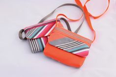 Coin Purse, Wallet, Purses, Bags, Handbags, Handbags, Purse, Diy Wallet, Coin Purses