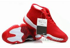 purchase cheap c00aa 43426 Air Jordans Future Glow True Red Authentic AxphW, Price   95.00 - Reebok  Shoes,Reebok Classic,Reebok Mens Shoes
