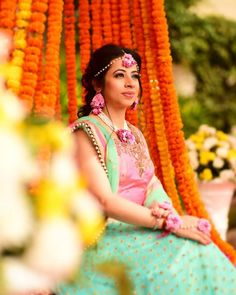 """Photo from Weddings Knots """"Portfolio"""" album Saree Gown, Lehenga Saree, Wedding Knot, Lehenga Wedding, Photography Packaging, Indian Wedding Outfits, Wedding Preparation, Bridal Looks, Hd Wallpaper"""