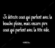 et pourtant, il y a en a des tonnes Some Quotes, Words Quotes, Sayings, French Words, French Quotes, Favorite Quotes, Best Quotes, Funny Quotes, Uplifting Quotes