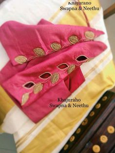 Whatsapp on 9496803123 to customise Hand Work Blouse Design, Simple Blouse Designs, Stylish Blouse Design, Silk Saree Blouse Designs, Bridal Blouse Designs, Blouse Neck Designs, Sleeves Designs For Dresses, Designer Blouse Patterns, Blouse Models