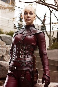 mord  sith (legend of the seeker)