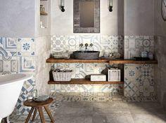 Immagine di http://www.edilportale.com/upload/prodotti/prodotti-185671-rel1c82af1d4e7d486ca11ae3df00fc2f61.jpg.