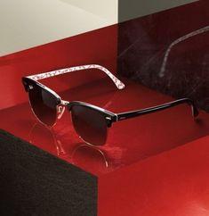 Trendy glasses frames for teens carbon fiber - - Ray Ban Sunglasses, Sunglasses Women, Ray Ban P, Glasses Frames Trendy, Wedding Ceremony Signs, Eye Jewelry, Jewellery, Victorias Secret Models, Milan Fashion Weeks
