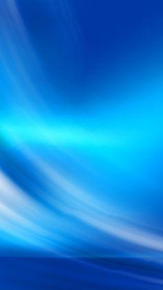 Download 5000+ Wallpaper Biru Android  Terbaru