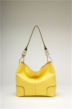 real chloe handbags - Handbag Heaven on Pinterest | Handbags, Dooney Bourke and Burberry ...