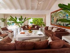 Jamaica Haus ジャマイカ・ハウス