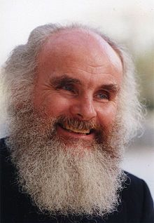 Fr. Emmanuel Charles McCarthy is the original director of the Program for the Study and Practice of Nonviolent Conflict Resolution at the University of Notre Dame. He left in 1969, resigning in protest. He is co-founder of Pax Christi USA. He has directed retreats and spoken throughout the world on the Nonviolent Jesus and His Way of Nonviolent Love of friends and enemies. In 1983 he began The Annual Forty Day Fast for the Truth of Gospel Nonviolence. Conflict Resolution, Co Founder, Throughout The World, Priest, Notre Dame, Einstein, Catholic, Icons, Enemies