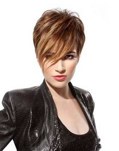 Impressive Tips and Tricks: Side Bun Hairstyles everyday hairstyles long.Fringe Hairstyles Party wedding hairstyles to the side. Impressive Tips and Tricks: Side Bun Hairstyles everyday hairstyl Long Face Haircuts, Short Hairstyles 2015, Side Bun Hairstyles, Hot Haircuts, Everyday Hairstyles, Popular Haircuts, Fringe Hairstyles, Wedding Hairstyles, Latest Hairstyles