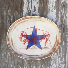 studioreddogceramics    #studioreddogceramics #americana #ceramics #platters #farmhousestyle #rusticchic Red Dog, Rustic Chic, Farmhouse Style, Ceramics, Studio, Ceramica, Pottery, Country Style, Farmhouse Chic