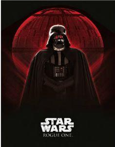 Rogue One: Uma História Star Wars   Jyn Erso, Darth Vader e mais em novas fotos…