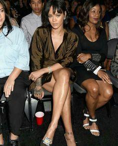 #Rihanna #BBMAS
