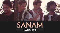 Lakshya #NoWorldWithoutGirls   SANAM