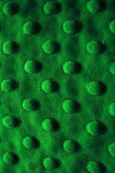 Ten Pin został odkryty przez użytkownika Katarina Tchaicha. Odkrywaj (i zapisuj) na Pintereście również własne Piny.