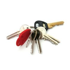 Reclaim-Lost-Property-Airport-Lost-Found-Belonings-Items-Submit-Claim-Image-Keys