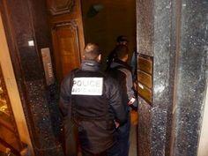 Marseille : une avocate retrouvée égorgée à son cabinet