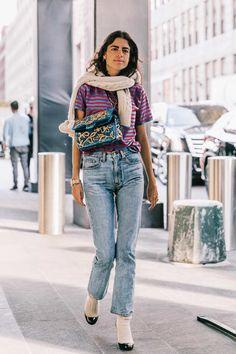 street_style_new_york_fashion_week_dia_2_jason_wu_816158217_1200x1800