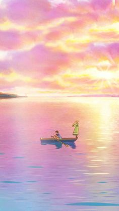 Studio Ghibli's When Marnie Was There wallpaper Scenery Wallpaper, Aesthetic Backgrounds, Animated Movies, Anime Scenery, Animation, Ghibli Artwork, Anime Wallpaper, Scenery, Aesthetic Anime