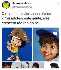 Brazilian People, Anime City, Funny Memes, Jokes, Otaku Meme, Aang, Getting Bored, Naruto, Geek Stuff