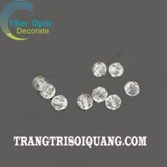 TRẦN SAO NHÂN TẠO PHÒNG NGỦ   Trang trí bằng đèn sợi quang Fiber Optic, Diamond Earrings, Jewelry, Jewlery, Jewerly, Schmuck, Jewels, Jewelery, Diamond Drop Earrings
