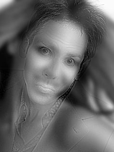Optical Illusions: Beyonce and Ben Stiller