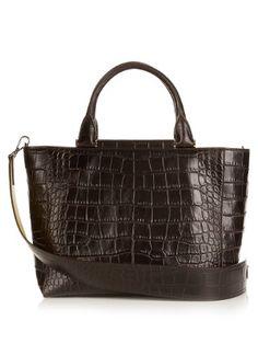 Shopping J bag | Max Mara | MATCHESFASHION.COM US