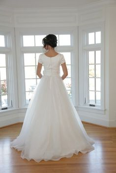 32 Best Chatfields Bridal Epoch Collection 2014 Images