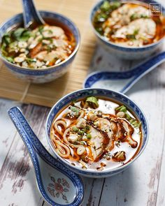 Ramen, Grilling, Food And Drink, Cooking Recipes, Ethnic Recipes, Dinner Ideas, Kitchen, Drinks, Gastronomia