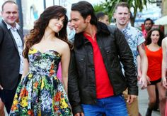 #Humshakals Latest #Wallpaper #freewallpaper #saifalikhan #MoviezAddA