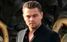 Fã compra passagem por U$ 1,5 milhão para ir ao espaço com Leonardo DiCaprio http://angorussia.com/?p=18974