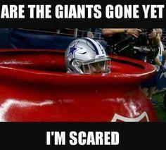- Ezekiel Elliott has career best NFL rushing day as Rookie of the Year seems inevitable - Giants Football, Football Memes, Cowboys Football, Sports Memes, Dallas Cowboys, Houston Texans, Football Shirts, Football Art, Funny Sports