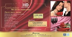 Hotel Obelisco #Cali #ValledelCauca #Colombia Sauna, Cali, Swiming Pool, Hotels, Restaurants, Romantic Dinners, Obelisks, Discos, Wine Bottles