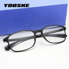 a1e848646a32 Fashion TR90 Women s Reading Glasses Men Ultra-light Material Reading  Glasses Women Spectacles glasses 1.5