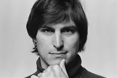 Today is the fourth anniversary of Apple co-founder Steve Jobs' passing, and as has become tradition on October 4, some of his closest co-workers are shari
