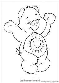 care bears - Hledat Googlem