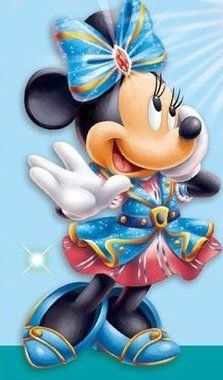 Mickey Mouse Wallpaper, Mickey Mouse Cartoon, Mickey Mouse And Friends, Mickey Minnie Mouse, Disney Wallpaper, Retro Disney, Cute Disney, Disney Images, Disney Pictures