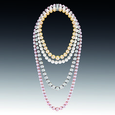 Chanel-Necklace-Jewellery-Perles-Swing