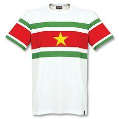 Copa Classic 1980s Suriname Home Retro Shirt No description http://www.comparestoreprices.co.uk/football-shirts/copa-classic-1980s-suriname-home-retro-shirt.asp