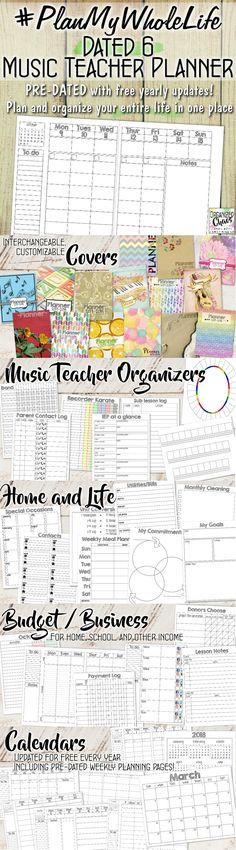 56 Best Curriculum Map/Goals images | Music lessons, Teaching music ...